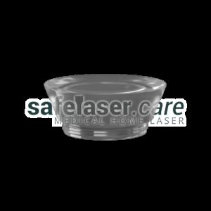 kozmetikai_kezelo_safe_laser_150-hez_01