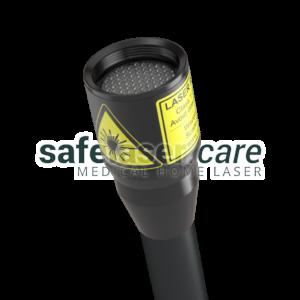 safe_laser_150_01
