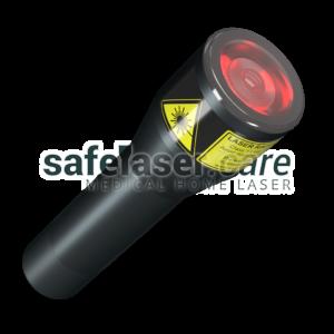safe_laser_500_01