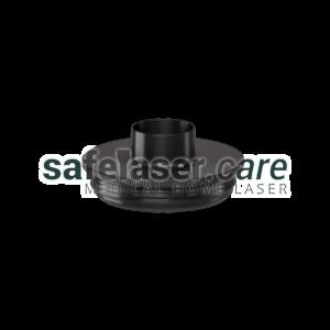 sugarszukito_safe_laser_150-hez_01