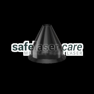 sugarszukito_safe_laser_500-hoz_01