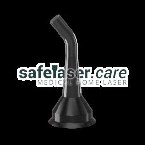 szaloptika_safe_laser_500-hoz_01