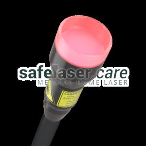 szemkezelo_safe_laser_150-hez_03